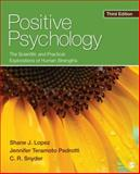 Positive Psychology 3rd Edition