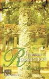 Embracing Redemption, Erin Heitzmann, 1468596438