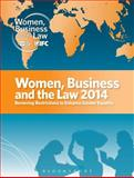Women, Business and the Law, World World Bank, 1472906438
