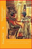 Tutankhamun's Triumph, Fiona Deal, 1480066435
