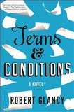 Terms and Conditions, Robert Glancy, 1620406438