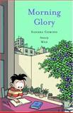 Morning Glory, Sandra Comino, 0888996438