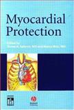 Myocardial Protection, , 1405116439