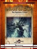 Road to War, Jim Groves, 149422643X