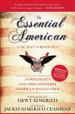 The Essential American - A Patriot's Resource, , 1596986433