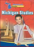 Michigan Studies, Macmillan/McGraw-Hill, 0021536430