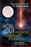 The World's 20 Greatest Unsolved Problems, Vacca, John, 0131426435