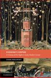 Evening's Empire : A History of the Night in Early Modern Europe, Koslofsky, Craig, 0521896436