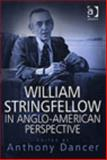 William Stringfellow : Theologies of Anglo-American Perspective, , 0754616436
