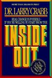 Inside Out, Crabb, Larry, 0891096434