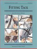 Fitting Tack, Jane Holderness-Roddam, 0901366439