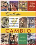 Tradición Cambio 3rd Edition