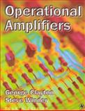 Operational Amplifiers 9780750646437