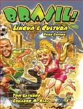 Brasil! Lingua e Cultura 3rd Edition
