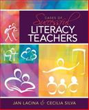 Cases of Successful Literacy Teachers, Lacina, Jan and Silva, Cecilia, 1412956439