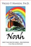 Noah, Viggo P. Hansen, 1449066437