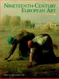 Nineteenth-Century European Art, Chu, Petra ten-Doesschate, 0131886436