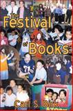 The Festival of Books, Birk, Carl S., 0741416433