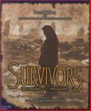 Survivors, SSI Staff, 0784916438