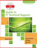 A+ Guide for IT Technical Support 9th Edition