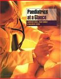Paediatrics at a Glance 9780632056439