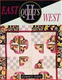 East Quilts West II 9780844226439