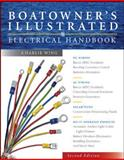 Boatowner's Illustrated Electrical Handbook, Charlie Wing, 0071446443