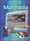 Introduction to Multimedia, Solomon, Ana Weston, 0078236444