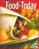 Food for Today, McGraw-Hill Staff and Kowtaluk, Helen, 0078616441