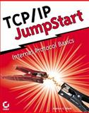 TCP/IP JumpStart 9780782126440