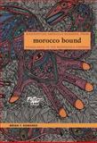 Morocco Bound, Brian T. Edwards, 0822336448