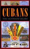 Cubans, William P. Mara, 1558216448