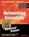 MCSE Networking Essentials Exam Cram Personal Trainer, Ed Tittel, 1576106446
