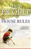 House Rules, Jodi Picoult, 0743296443