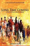 Long Time Coming, Jane Morris, 0797436448