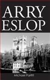 Arry Eslop, Michael Parfitt, 1494776448