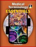 Medical Terminology Essentials