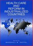 Health Care and Reform in Industrialized Countries, , 0271016442
