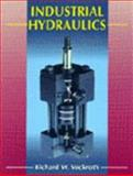 Industrial Hydraulics, Vockroth, William W. and Vockroth, Richard W., 0827356447