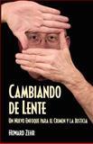 Cambiando de Lente, Howard Zehr, 0836196449