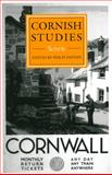 Cornish Studies, Payton, Philip, 0859896447