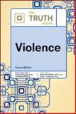 The Truth about Violence, Larson, Karl, 0816076448