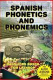 Spanish Phonetics and Phonemics 9780942566444