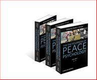 Encyclopedia of Peace Psychology, , 1405196440