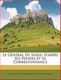 Le Général de Sonis, Johannes Schiltberger and Louis Baunard, 1145196446