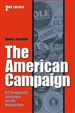 The American Campaign 9781585446445