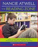 Reading Zone, Nancie Atwell, 0439926440