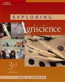 Exploring Agriscience, Herren, Ray V., 1401896448