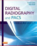 Digital Radiography and PACS, Carter, Christi and Veale, Beth, 0323086446