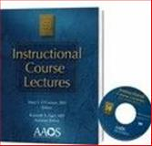 Instructional Course Lectures Vol 59, , 0892036443